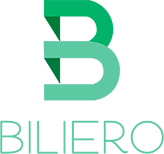 Biliero