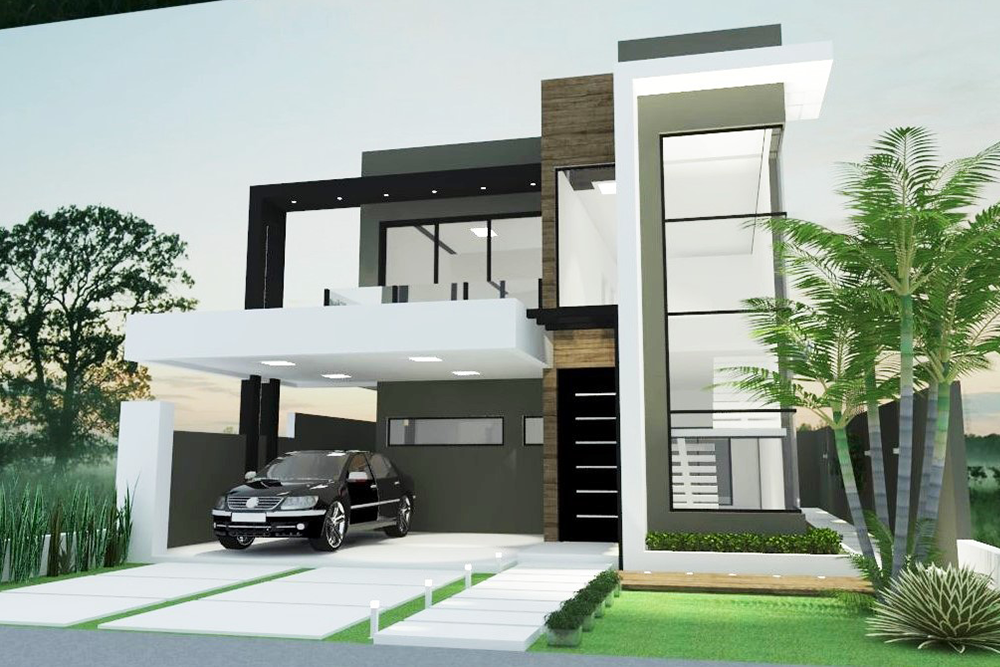 casa-neoracy