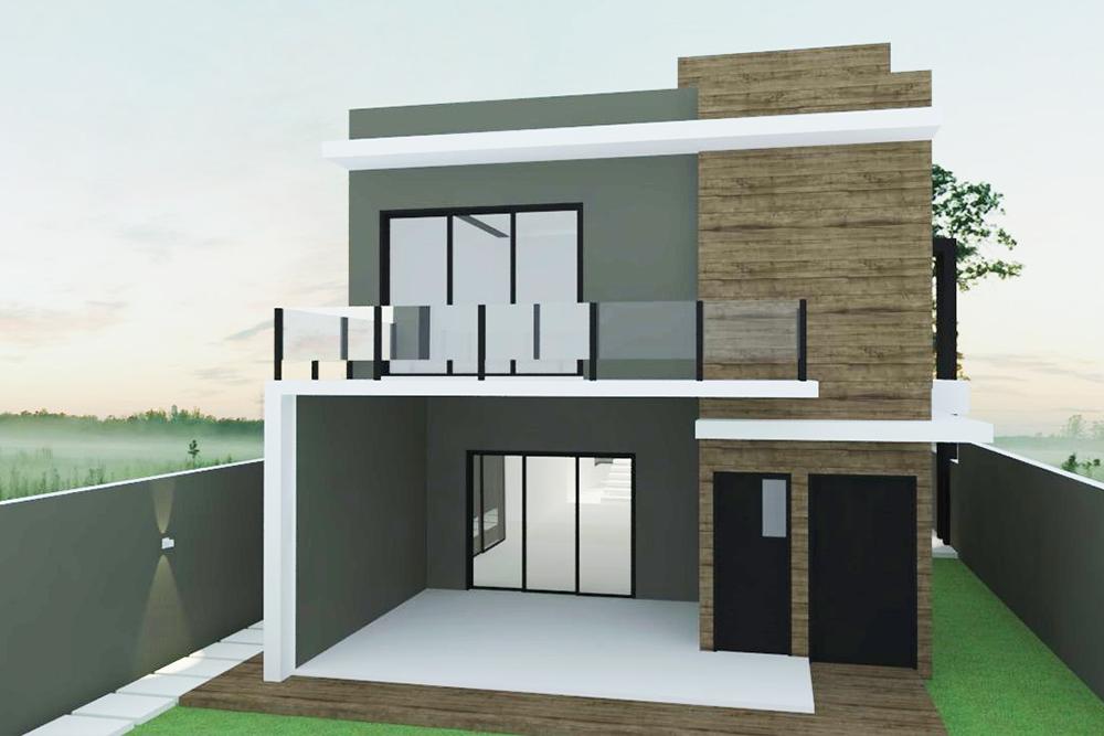 casa-neoracy-v2
