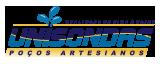 logo-site-unisondas