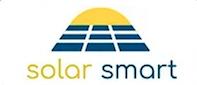 logo_solar smart